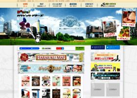 harajuku-doors.net