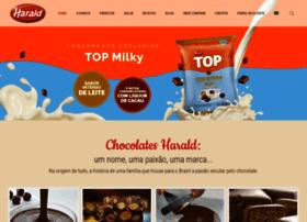 harald.com.br