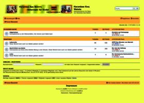 harambee-forum.de