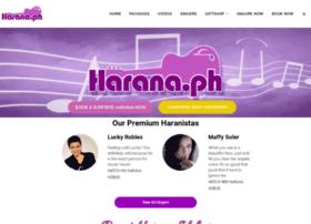 harana.ph
