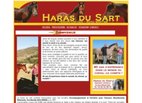 harasdusart.com