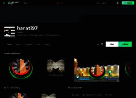 harati97.deviantart.com
