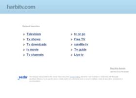 harbitv.com
