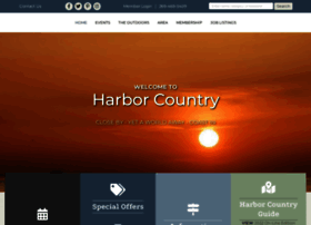 harborcountry.org