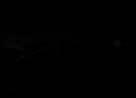 harborcourthotel.com