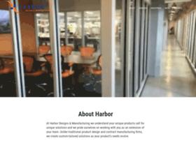 harbordesigns.net