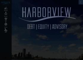 harborviewcp.com