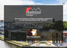 harbour-village.nl