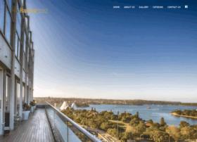 harbour220.com.au