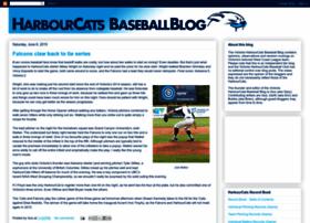 harbourcatsbaseball.blogspot.it