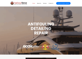 harbourforce.com.au
