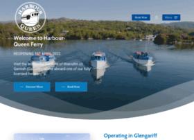 harbourqueenferry.com