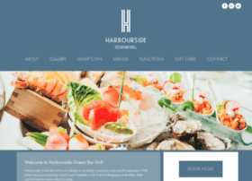 harbourside.co