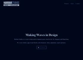 harbourstudios.com