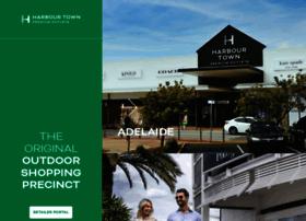 harbourtown.com.au