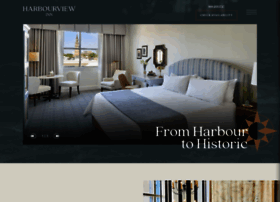 harbourviewcharleston.com