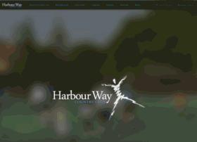 harbourway.com