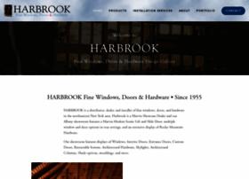 harbrook.com