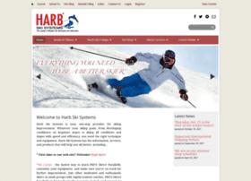 harbskisystems.com