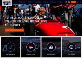 harc.nl