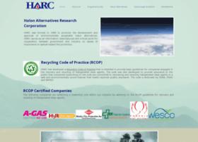 harc.org
