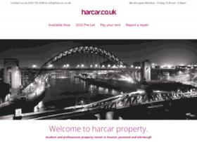 harcar.co.uk