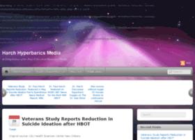 harchmedia.com