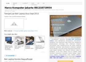 harcokomputer.blogspot.com