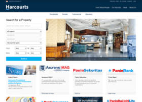 harcourts.co.id