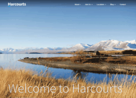 harcourts.co