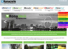 hard-landscaping.ronacrete.co.uk