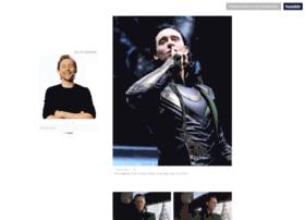 hard-on-for-hiddleston.tumblr.com
