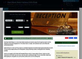 Hard-rock-hotel-pattaya.h-rez.com