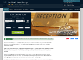 hard-rock-hotel-pattaya.h-rez.com