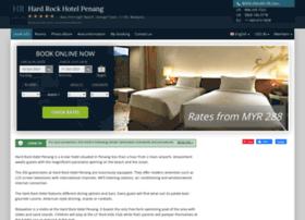 Hard-rock-hotel-penang.h-rez.com
