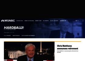 hardball.msnbc.com