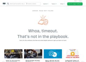 hardballsystems.com