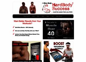 hardbodysuccess.com