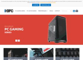 hardbuildpc.com