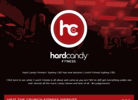 hardcandy.com.au