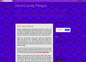hardcandyfitnesssydney.blogspot.com.au