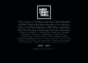 hardcandyshell.com