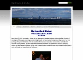 hardcastleshober.com