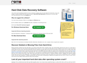 harddisk-datarecovery.com