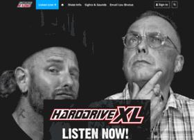 harddriveradio.com