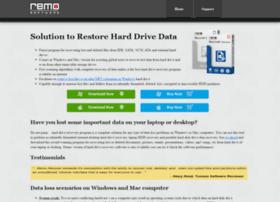 harddriverecoveryprogram.com