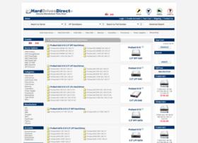 harddrivesdirect.com
