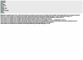 harddrivestech.com