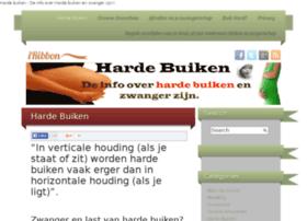 hardebuiken.org