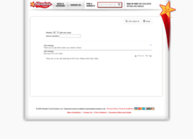 hardees.submit4jobs.com